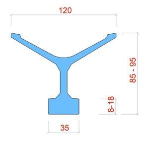 sezione-y